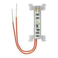 Светодиодная лампа - для промежуточномого переключателю - Valena™ In'Matic - 230 В~ - 015 мА