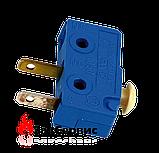 Микровыключатель на газовый котел Chaffoteaux Elexia, Elexia Comfort 61301904, фото 2