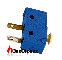 Микровыключатель на газовый котел Chaffoteaux Elexia, Elexia Comfort 61301904