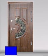 Двери входные елит_9245