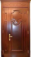 Дверь деревянная 01-005