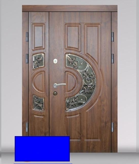Двери входные элит_2159