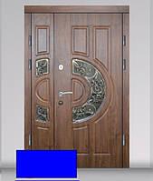 Двери входные элит_12159, фото 1