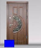 Двери входные элит_2159, фото 2