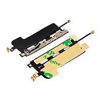 Антенна GSM для APPLE iPhone 4S с антенным кабелем (ID:5214)