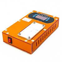 Сепаратор (7,2 х 4,5 см) AIDA A-519 для демонтажа дисплейных рамок iPhone (ID:14761)