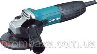 Болгарка Makita GA4530