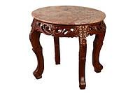 Чайный столик 266Е