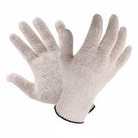 Перчатки без пвх точки
