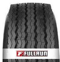 Всесезонная грузовая шина Fullrun R22.5