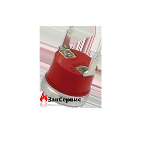 Термистор на газовый котел Chaffoteaux Balixia, Niagara Delta/Green 61314258