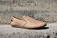 Шкіряне взуття в Украине. Сравнить цены 1caabf9d54979