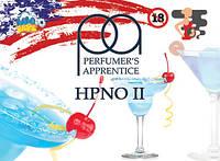 Hpno II ароматизатор TPA (Ликер Гипнотик версия II)