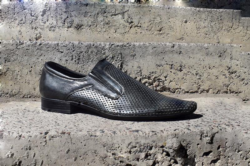 Подбай про себе, обираючи туфлі Mida 44,5 розміру, за суперціною!