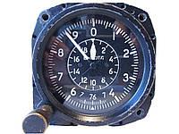 Высотомер ВД-20, ВД-10