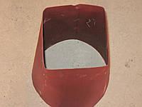 Переходник (ведро) зернометателя