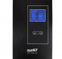 ИБП Rucelf UPI-1400-24-EL