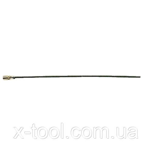 Щуп пластиковый диаметром 8мм Flexbimec 002998