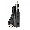 Электронная сигарета Joyetech eVic VTC Mini 75W TRON-S , фото 4
