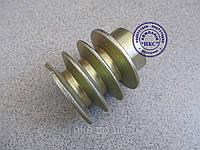 Ступица вала ротора СПЧ-6., фото 1