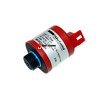 Реле (датчик) давления на газовый котел Ariston GENUS PREMIUM EVO SOLAR FS 35 65112070