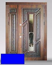 Двері вхідні элит_12280