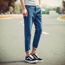 джинсы мужские опт