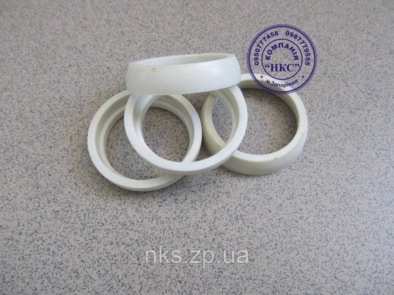 Сферическое кольцо СПЧ-6.