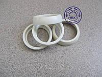 Сферическое кольцо СПЧ-6., фото 1