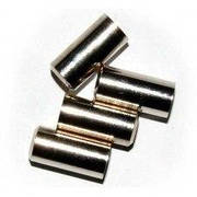 Колпачок Bengal CAPD4SR на рубашку переключения передач, штампованная сталь, совместим с 4mm рубашкой