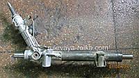 Ремонт рулевая рейка Opel Vivaro