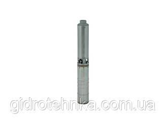 насос  для скважины   SPM 50-14