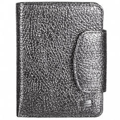 Жіночий шкіряний гаманець Desisan