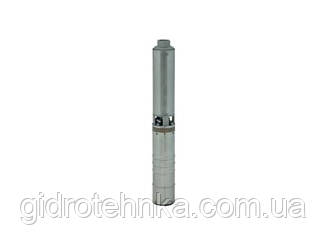 Насос скважиный  Speroni SPM 140-10