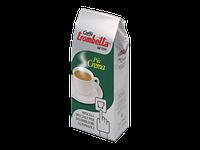 Зерновой кофе Caffe Trombetta Più Crema Италия (1 кг)