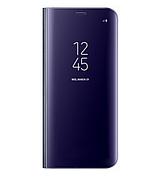 Чохол-книжка Original mirror Samsung J530 J5 2017 Violet