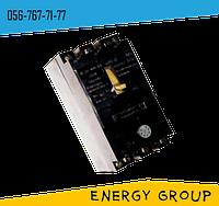 Автоматический выключатель АЕ2056ММ-100