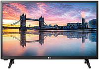 Телевизор LG 28MT42VF-PZ, фото 1