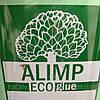 Автомобильный клей ALIMP аналог 88 лучше по качеству Польша