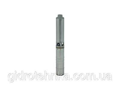 Насос  скважиный Speroni SPM 200-08