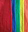 Подушка M&M (микс) 36см, фото 4