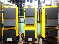 Котел  Кронас Unic 15 кВт, фото 1