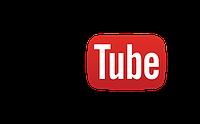 Відео - все про електроопалення UDEN-S! Економічне, доступне, екологічне, стильне!
