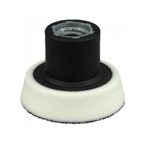 Мини подложка-держатель кругов 48 мм