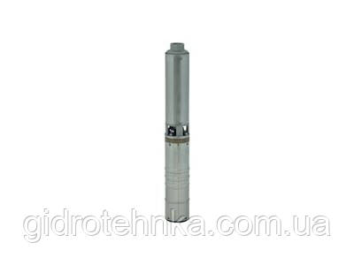 Насос  скважиный Speroni SPM 200-13