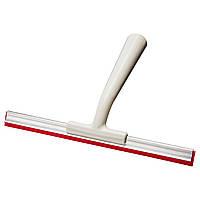 ЛИЛЛЬНАГЕН Скребок для чистки окон и зеркал, 40243596, IKEA, ИКЕА, LILLNAGGEN