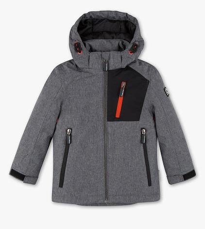 Функциональная куртка для мальчика C&A Германия Размер 98