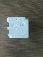 Реле холодильника РТК-Х, 1.3А, Донбасс (ориг.)