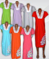 Женская ночная рубашка Florencia Jasmine Lingerie ffa2068bf2d83