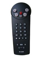 Пульт для телевизора Philips  RC 8205/01 серии HQ .